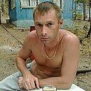 Алексей, 49 из г. Ульяновск.