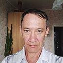 Рашид, 52 года