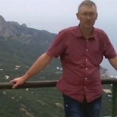 Фотография мужчины Юра, 47 лет из г. Симферополь