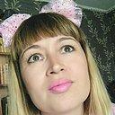 Елена, 40 из г. Москва.