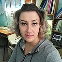Виктория, 34 из г. Владивосток.