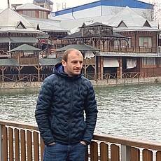 Фотография мужчины Анзор, 31 год из г. Хмельницкий