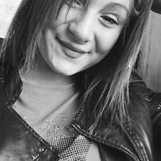 Фотография девушки Светлана, 26 лет из г. Кемерово