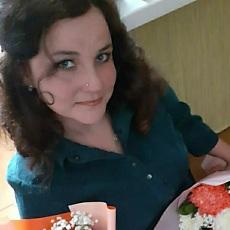 Фотография девушки Анна, 30 лет из г. Северобайкальск