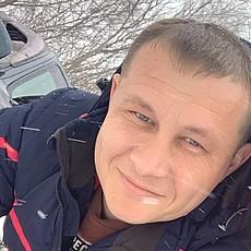 Фотография мужчины Дмитрий, 34 года из г. Находка