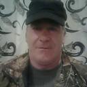 Вадим, 54 из г. Старая Русса.