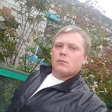 Фотография мужчины Евгений, 29 лет из г. Свободный