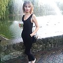 Наталия, 22 года