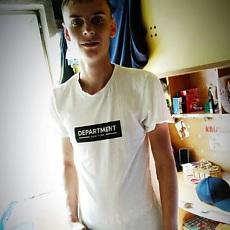 Фотография мужчины Станислав, 20 лет из г. Находка