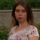 Ira, 20 лет