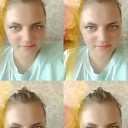 Мария, 29 из г. Барнаул.