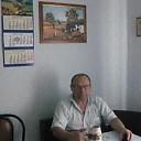 Василий, 62 из г. Санкт-Петербург.