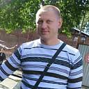 Виталий, 40 из г. Барнаул.