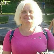 Фотография девушки Светлана, 48 лет из г. Рубежное
