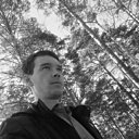 Иван, 29 из г. Иркутск.