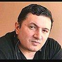 Егор, 40 лет