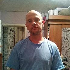 Фотография мужчины Влодимир, 37 лет из г. Юрга