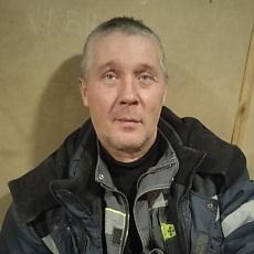 Фотография мужчины Жека, 51 год из г. Новокузнецк