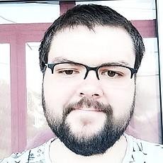 Фотография мужчины Александр, 30 лет из г. Черновцы