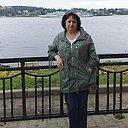 Нада, 55 лет