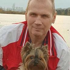 Фотография мужчины Юрий, 55 лет из г. Кемерово