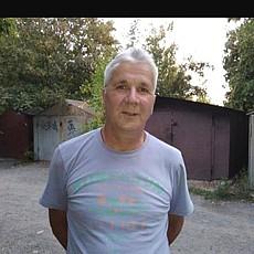 Фотография мужчины Виктор, 54 года из г. Таганрог