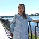 Екатерина, 37 из г. Кунгур.