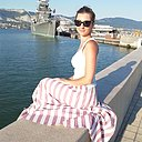 Ангелина, 35 из г. Новосибирск.