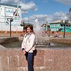 Фотография девушки Людмила, 35 лет из г. Куйтун