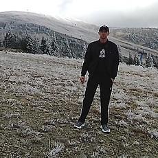 Фотография мужчины Лео, 38 лет из г. Богуслав