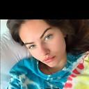 Зайка, 18 лет