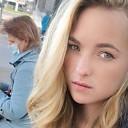 Алиса, 24 из г. Санкт-Петербург.