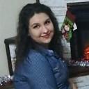 Алена, 20 из г. Ростов-на-Дону.