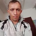 Павло, 33 года