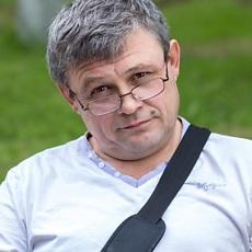 Фотография мужчины Дмитрий, 54 года из г. Шахты