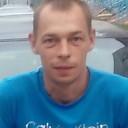 Талян, 36 лет