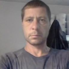 Фотография мужчины Жека, 42 года из г. Киев