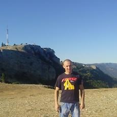 Фотография мужчины Руслан, 34 года из г. Ялта