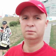 Фотография мужчины Сотка, 46 лет из г. Тараща