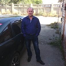 Фотография мужчины Александр, 43 года из г. Ульяновск