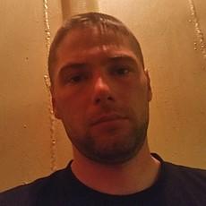Фотография мужчины Maxxdi, 35 лет из г. Владивосток
