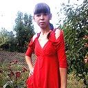 Оксана, 26 лет