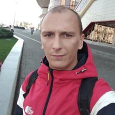 Фотография мужчины Коляныч, 26 лет из г. Слоним