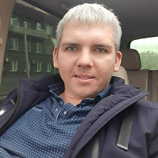 Фотография мужчины Роман, 33 года из г. Новокузнецк
