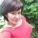 Наталия, 41 год