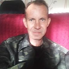 Фотография мужчины Геннадий, 49 лет из г. Лоев