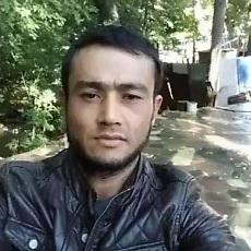 Фотография мужчины Asqarjon, 31 год из г. Самара