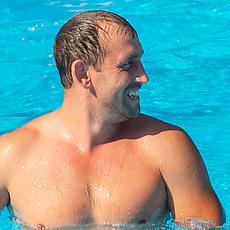 Фотография мужчины Kasten, 32 года из г. Таганрог