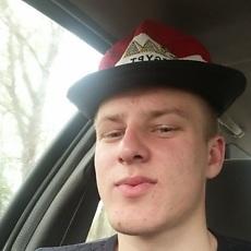 Фотография мужчины Саша, 21 год из г. Узда