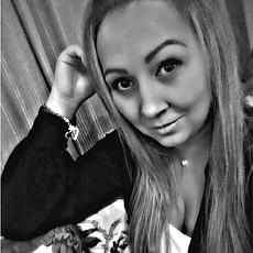 Фотография девушки Мария, 32 года из г. Красноярск